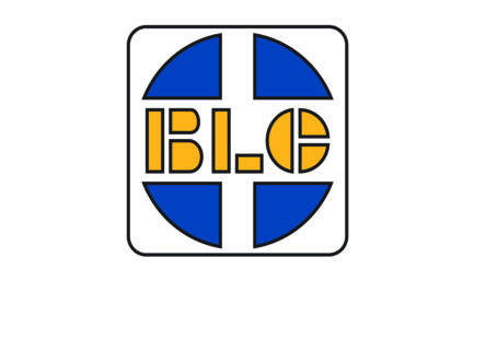 MG - Motor Graders Archives - BLC Plant